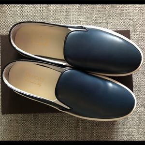 Brand New Italian Sneakers